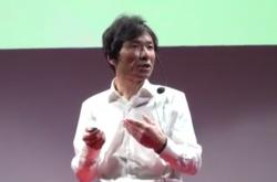 """なぜ日本人は年齢でヒトを判断するのか? 心理学者がひもとく、""""思考のクセ""""のメカニズム"""