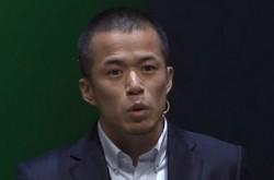 【全文】マーケティングはメールからLINEへ 「LINEビジネスコネクト」戦略の全貌 – LINE CONFERENCE TOKYO 2014