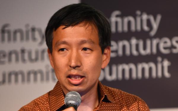 Googleはなぜ優れたプロダクトを生み出せるのか? 開発部長・徳生氏が語った、 イノベーションの条件