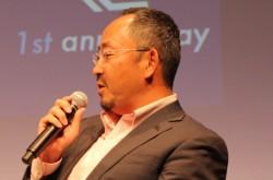 「記者と読者の境目がなくなってきている」 日経新聞・大西氏が語る、これからのジャーナリストに必要な資質とは?