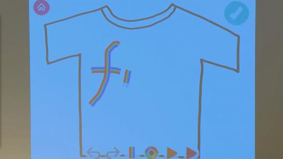 gazou15