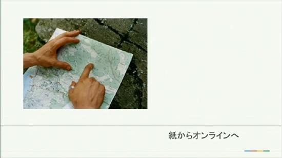 gazou1_R
