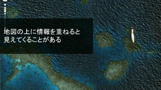 gazou25_R