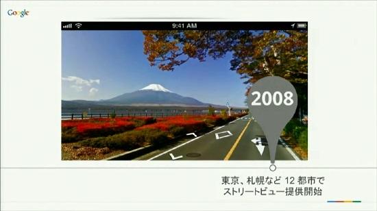 gazou8_R
