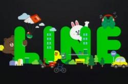 """【全文】「理想はドラえもんの四次元ポケット」 新サービス""""LINE MUSIC""""を発表–ソニーミュージック・avexと提携"""