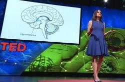 ダイエットは「必ず失敗する」ようにできている 脳の仕組みから紐解く、健康に痩せるためのたったひとつの方法