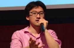 「僕らは値段で売ろうとしていない」 楽天・北川拓也氏、アマゾンとの違いを語る