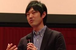 世界で活躍している人は「結局、体力と根性がハンパない」–実は日本教育に全然足りないもの
