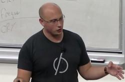 ユーザーは10億人以上! Facebookのマーケターが教える、サービスをバイラルさせる3つのコツ