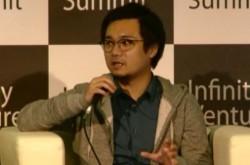 最短2分でネットショップを開設できる「STORES.jp」、初心者の開設しっぱなしをどう解決するか