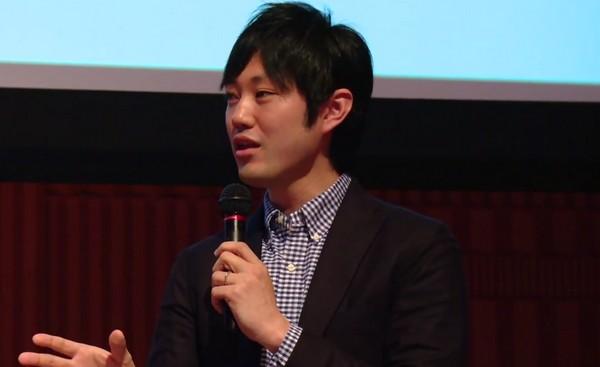 """「だから日本人はバカなんだ」 ハーバード大学教授が""""日本の留学生は勉強しすぎ""""と呆れ顔のワケ"""