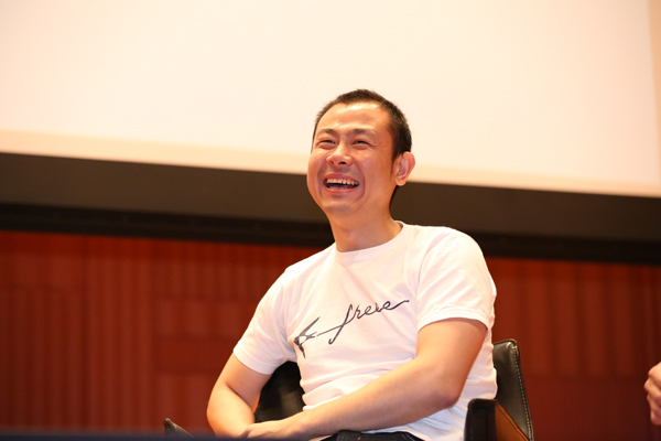 博報堂でも、Googleでもできなかったこと—freee佐々木大輔氏が語った「僕が起業した理由」