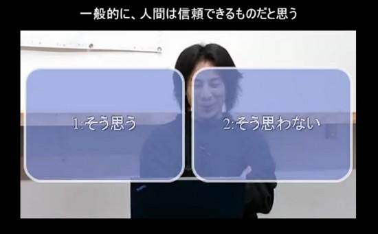 gazou10