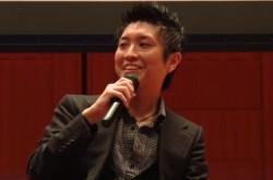 gumi川本氏「入社時の給料は國光社長より高かった」 上場の立役者が語った舞台裏