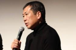 佐々木俊尚氏「Gunosyはメディアのイノベーションだ」 5000万人都市構想が持つ可能性を語る