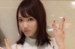 """「とにかく結婚したい。挙式がすんだら離婚でいい」 下田美咲×はあちゅう、結婚は""""思い出づくり""""と赤裸々告白"""