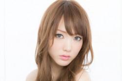 下田美咲「忘れたくない性行為は全部メモる。セリフも全部」 はあちゅうもビックリの、夜の日記の内容とは?