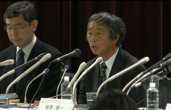 小保方氏が嘆いた「大きな制約」とは、一体なんなのか? STAP細胞・検証実験打ち切りの記者会見書き起こし