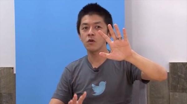 「これは完璧」と言い切るエンジニアは危ない–Twitterの日本人ハッカーが語る