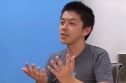「わからなかったから2chで聞いた」 Mona OS開発者・ひげぽん氏が語る、ハッカーへの道のり