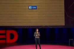 1日に220億回見られる「いいね!」ボタンができるまで–Facebookデザイナーの苦悩