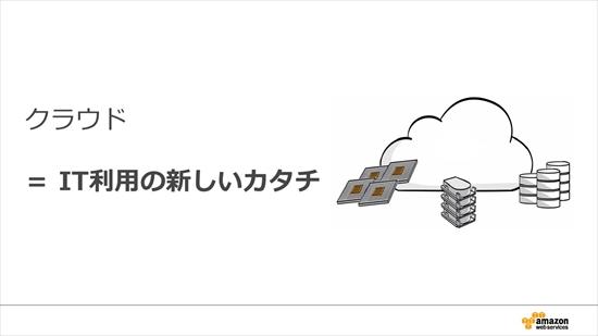 image-05_R