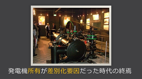 image-09_R