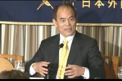 世界一のクオリティでも日本製品はなぜ売れない? ノーベル賞・中村修二教授が指摘する「日本人のDNA」の問題点