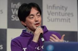「日本企業という強みは活かせる」 メルカリ山田氏、米国での人材獲得競争について語る
