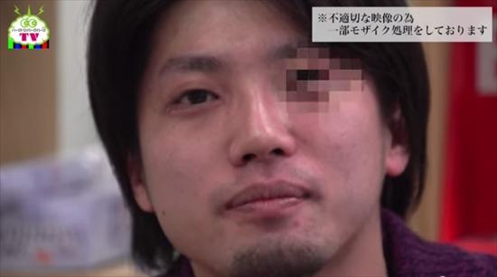 【gazou12 】モザイク 8:46_R