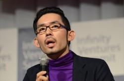 日本に本物のジャーナリズムってあるの? 今こそメディアの再発明が必要だ–NewsPicks佐々木編集長
