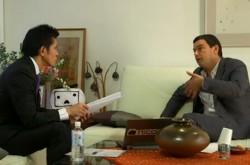 「日本の借金どう思う?」「格差は許容すべき?」 トマ・ピケティ氏がニコ生で日本経済について一問一答