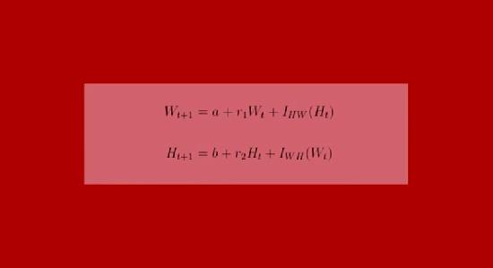 math14