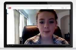 """ネット上で「私ってブス?」と聞いて回る少女たち ソーシャルが""""容姿コンプレックス""""にもたらした影響とは?"""