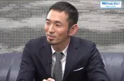 """日本のスポーツはなぜ体罰的なのか? 為末大氏が語った、""""遊び""""としてのスポーツ論"""