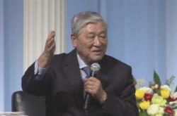 野口悠紀雄氏「ビットコインは銀行の仕事を奪う」仮想通貨が金融業界にもたらす衝撃とは?