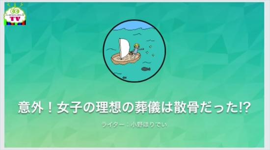 【gazou4 】 意外! 1:09_R