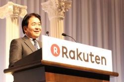 アベノミクス、安倍首相の自己評価は「67点」–竹中平蔵氏が点数の内訳を分析