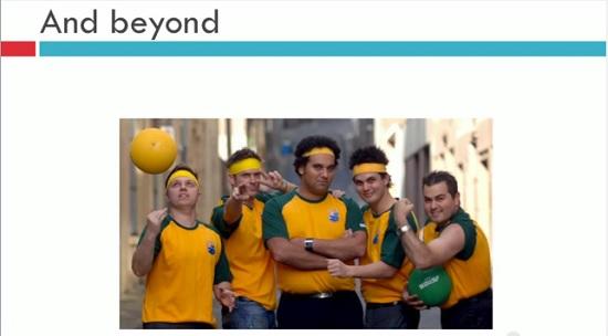 dodgeball_teams