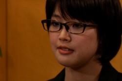 麻原彰晃の三女・松本麗華氏「父を今でも愛している」 父親の死刑の是非に、複雑な胸中を明かす