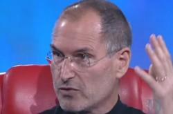 ジョブズ氏が語ったiPod誕生の理由「あの日本企業がソフトウェアを作れなかったから」