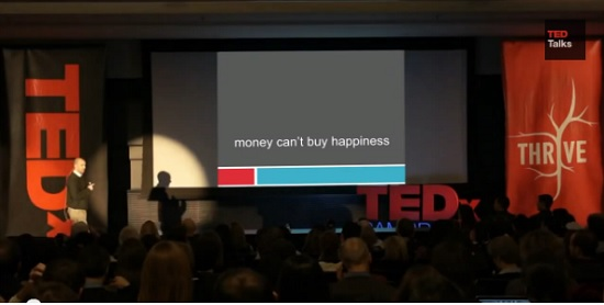 money_cant_buy_happiness