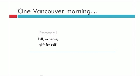 one_vancouver_morning