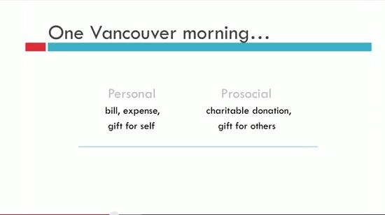 other_people_vancouver