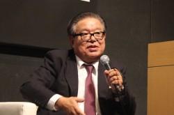 「俺がいなくなったら、この国のネットワークは止まる」村井純氏が戦いの場を大学に選んだ理由