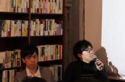 「Umeki Salon」のおもしろさは覗き見願望? 若手編集者が異色の有料オンラインサロンを分析