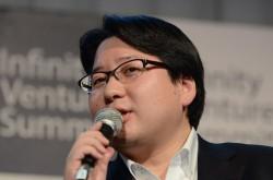 日本のゲームアプリの収益は世界でもトップ–LINE・舛田氏が語る、国内スマホ課金モデルの特殊性