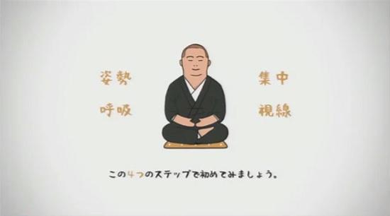 gazou46