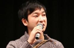 騎手の道からIT社長へ–元ミクシィ代表・朝倉氏が語る、学生時代のチャレンジと転換期