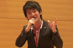 「ネットの世界は経営学が当てはまらない」 じげん・平尾氏がネット起業の醍醐味を語る